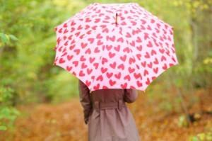 Leben bewusster gestalten | Inge Diekmann, Heilpraktikerin für Psychotherapie